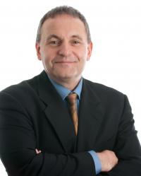 Dan Weiss